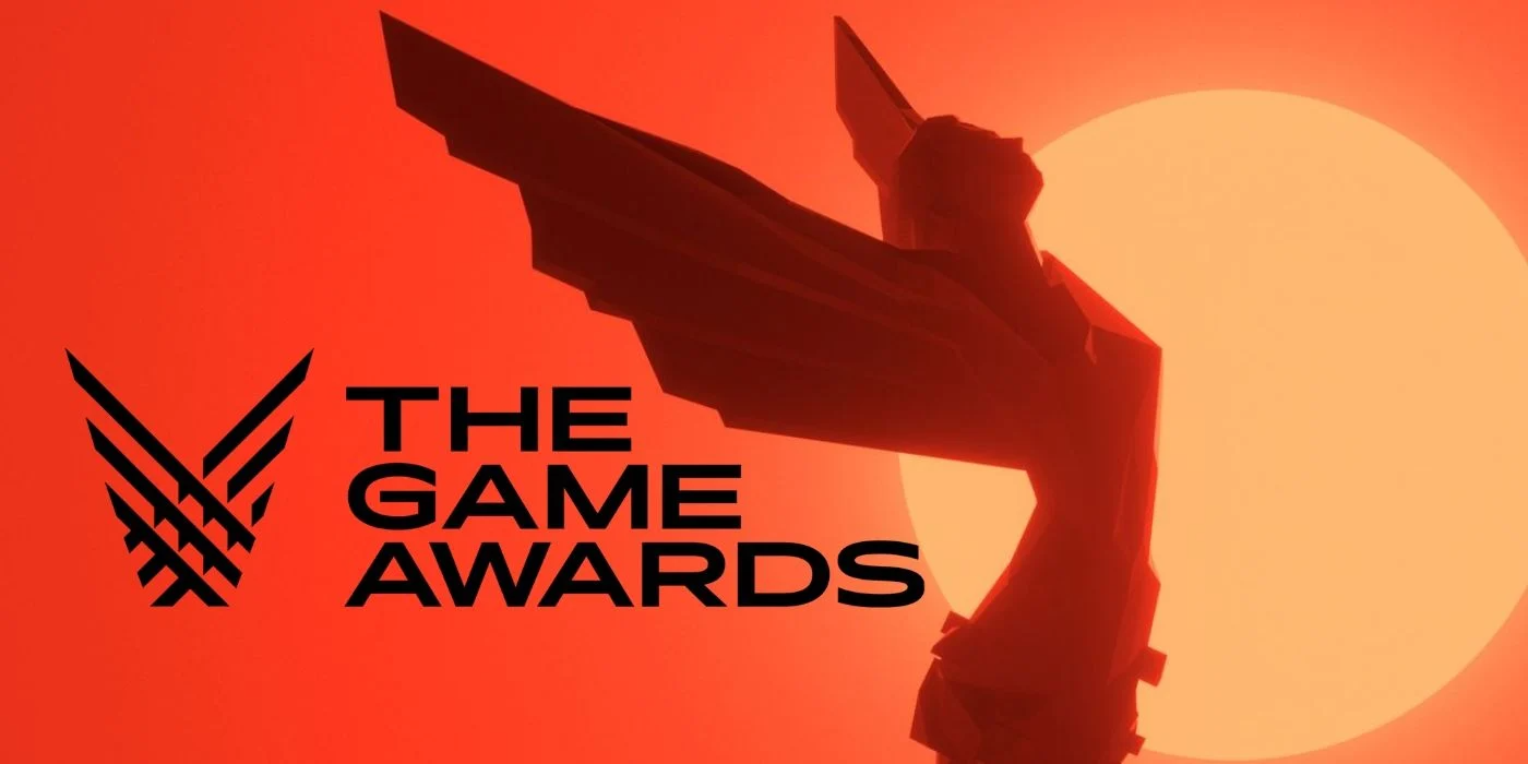 Pemenang The Game Awards 2020