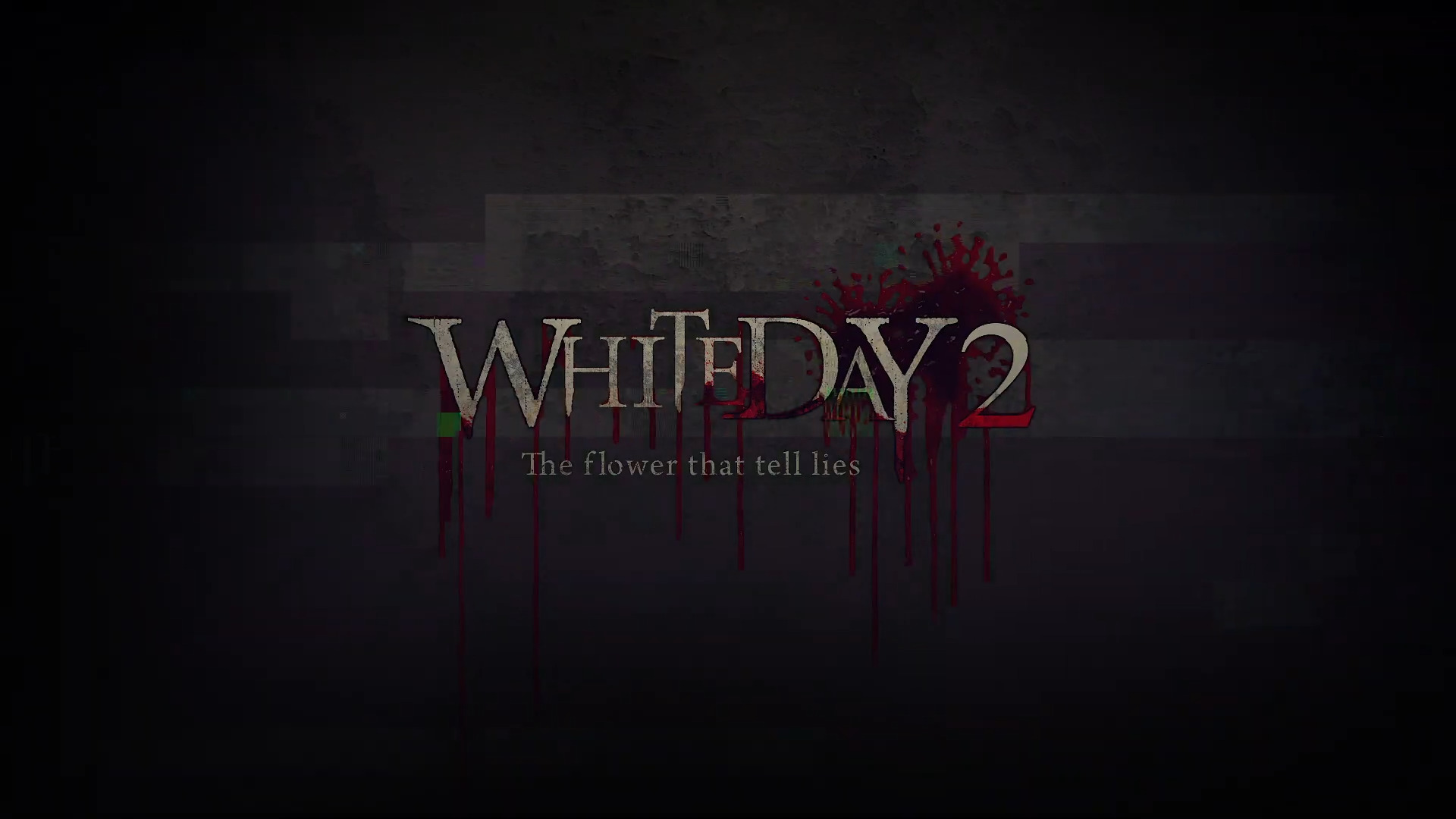 White Day 2 The